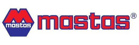 MST – Hidrolik Silindir
