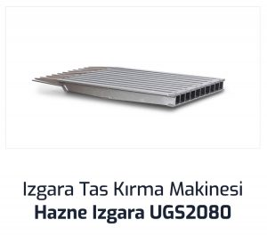 izgara-Tas-Kirma-Makinesi-Hazne-izgara-UGS2080