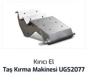 Kirici-El-Tas-Kirma-Makinesi-UGS2077